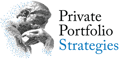 Private Portfolio Strategies